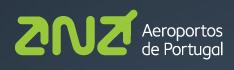logo_anaeorportos