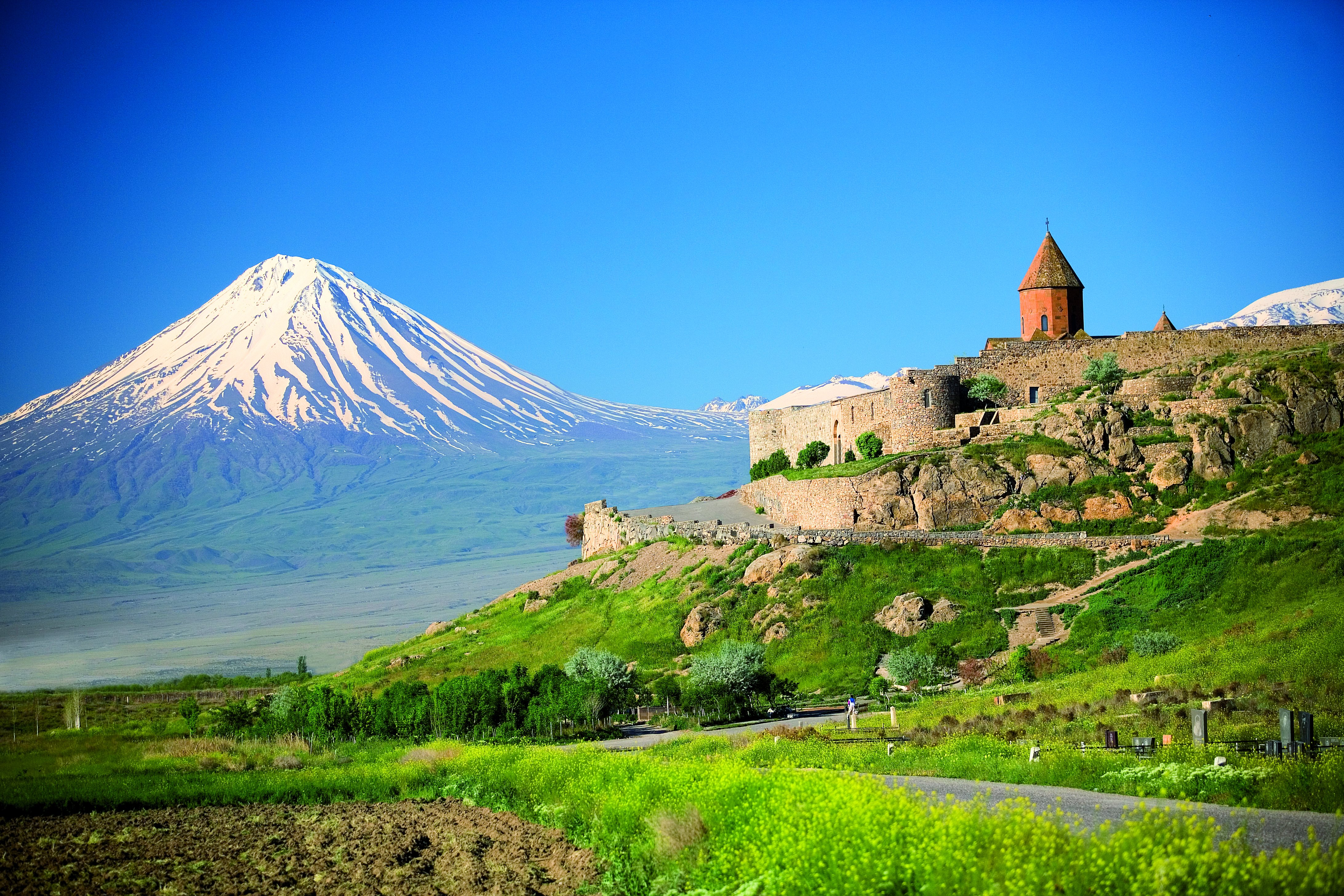 http://tryvel.pt/wp-content/uploads/2014/08/Ararat.jpg