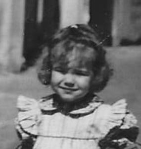 Filipa-old