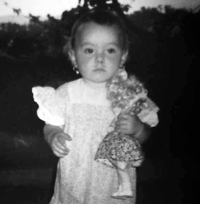 Isabel-old