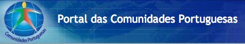portal_comunidades_portuguesas