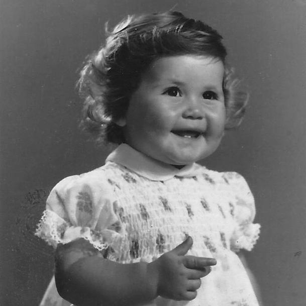 Barbara-old