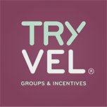 Tryvel – Groups & Incentives
